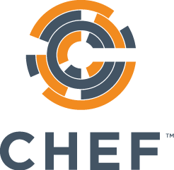logo for Chef Software