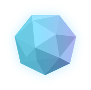 image of octagon ball