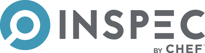 logo for InSpec